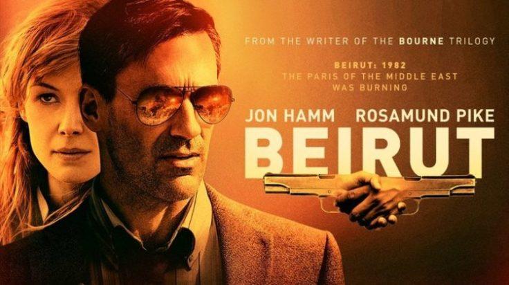 Beirut-movie-750x420