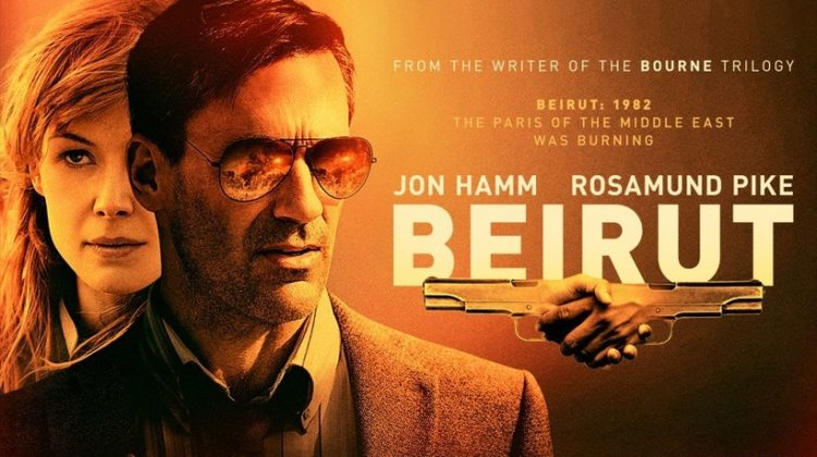 Beirut-movie-750x420